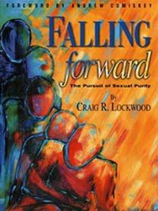 falling_forward