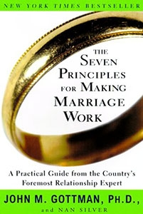 the_seven_prinicples_for_making_marriage_work