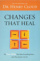 changes_that_heal