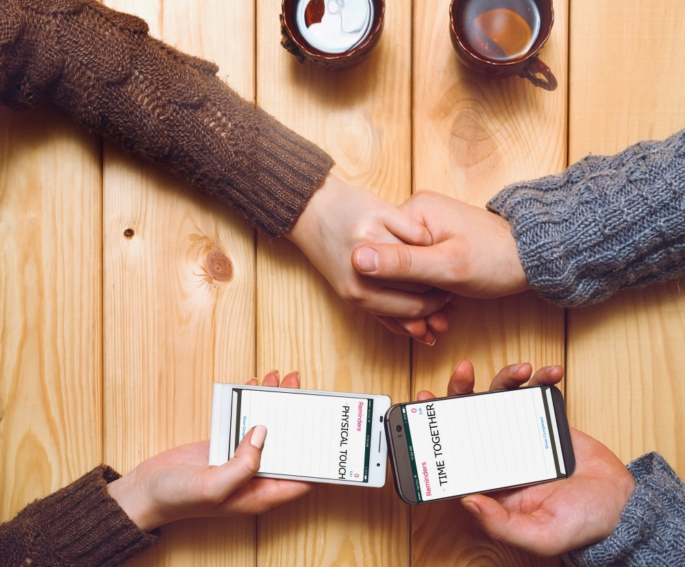 technology_improve_relationships