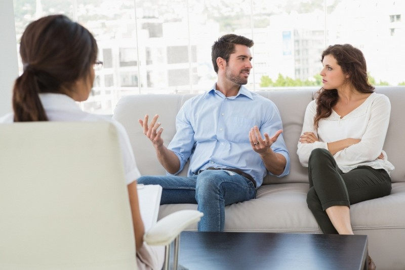 orange_county_marriage_therapy_counseling
