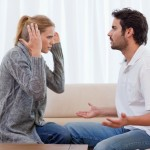 Newport_beach_marriage_counseling