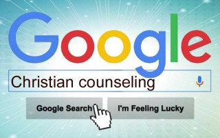 Christian counseling Orange County
