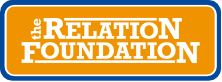 The Relation Foundation Logo